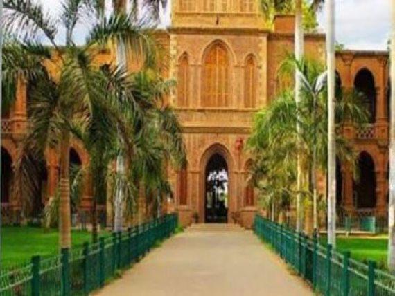 استئناف الدراسة لطلاب الدراسات العليا بجامعة الخرطوم