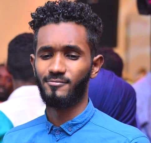انسحاب محامي الاتهام عن الحق الخاص لأولياء الدم في قضية الشهيد حنفي من قاعة المحكمة