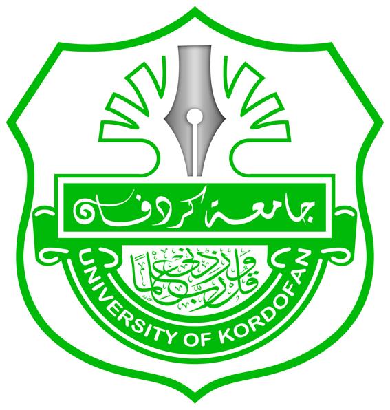 جامعة كردفان تعلن إستئناف الإمتحانات لطلاب السنة النهائية