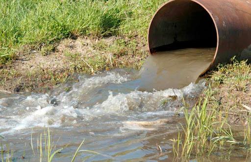 استقرار مناسيب النيل في عدد من القطاعات