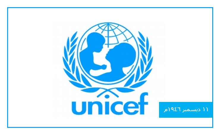 تقرير لمنظمة اليونسيف يصنّف السودان ضمن أكثر الدول انتشارا لكورونا