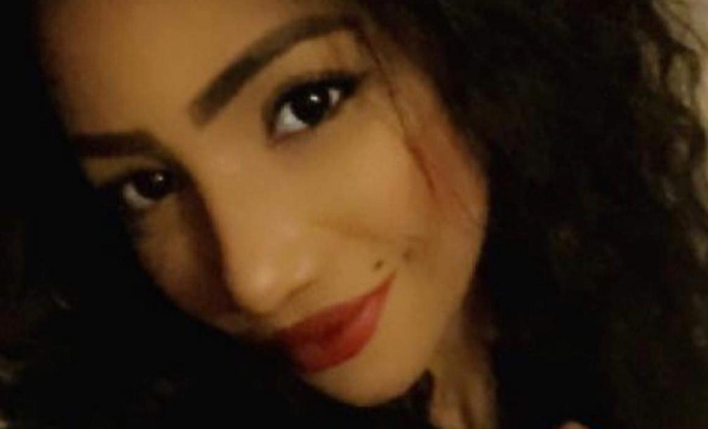 """شقيقة لوشي المبارك: """"ندمانة إني جيت سودانية"""""""