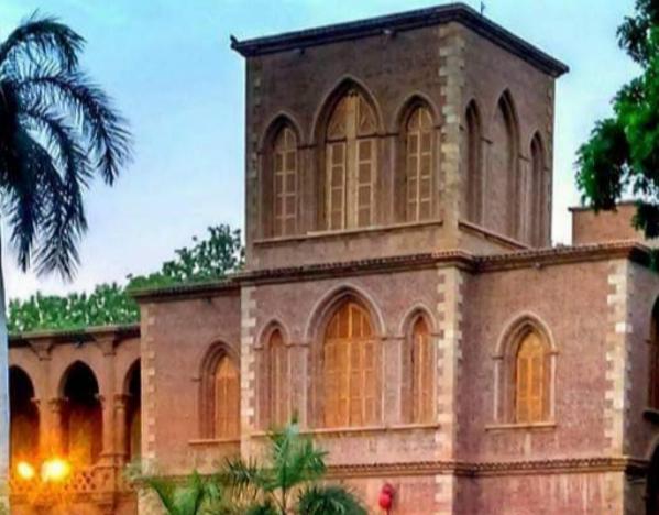 على رأسهم جامعة الخرطوم..تعرف على ترتيب الجامعات السودانية عالمياً