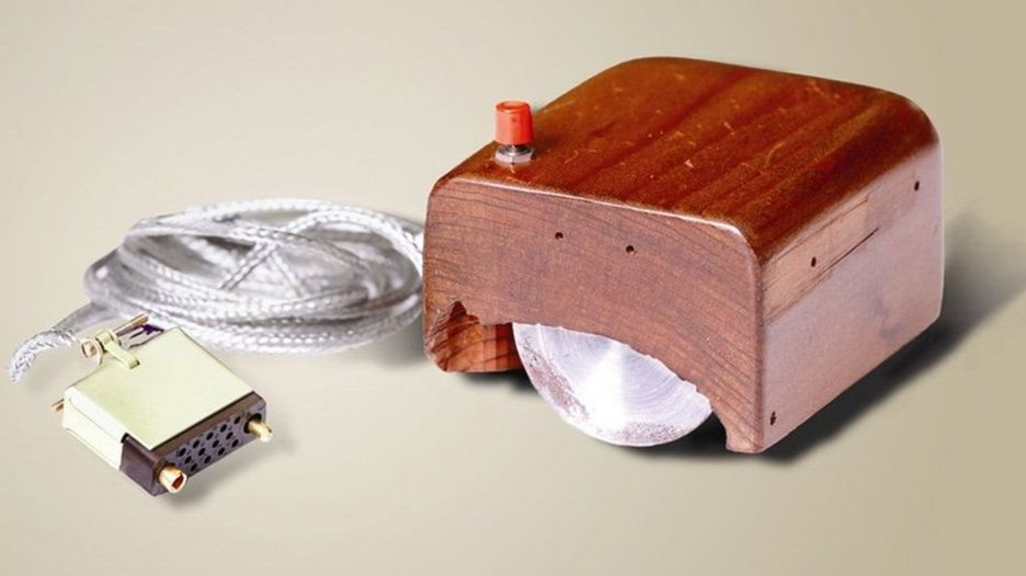 رحيل مخترع فأرة الكمبيوتر (الماوس) عن عمر يناهز 91 عاما