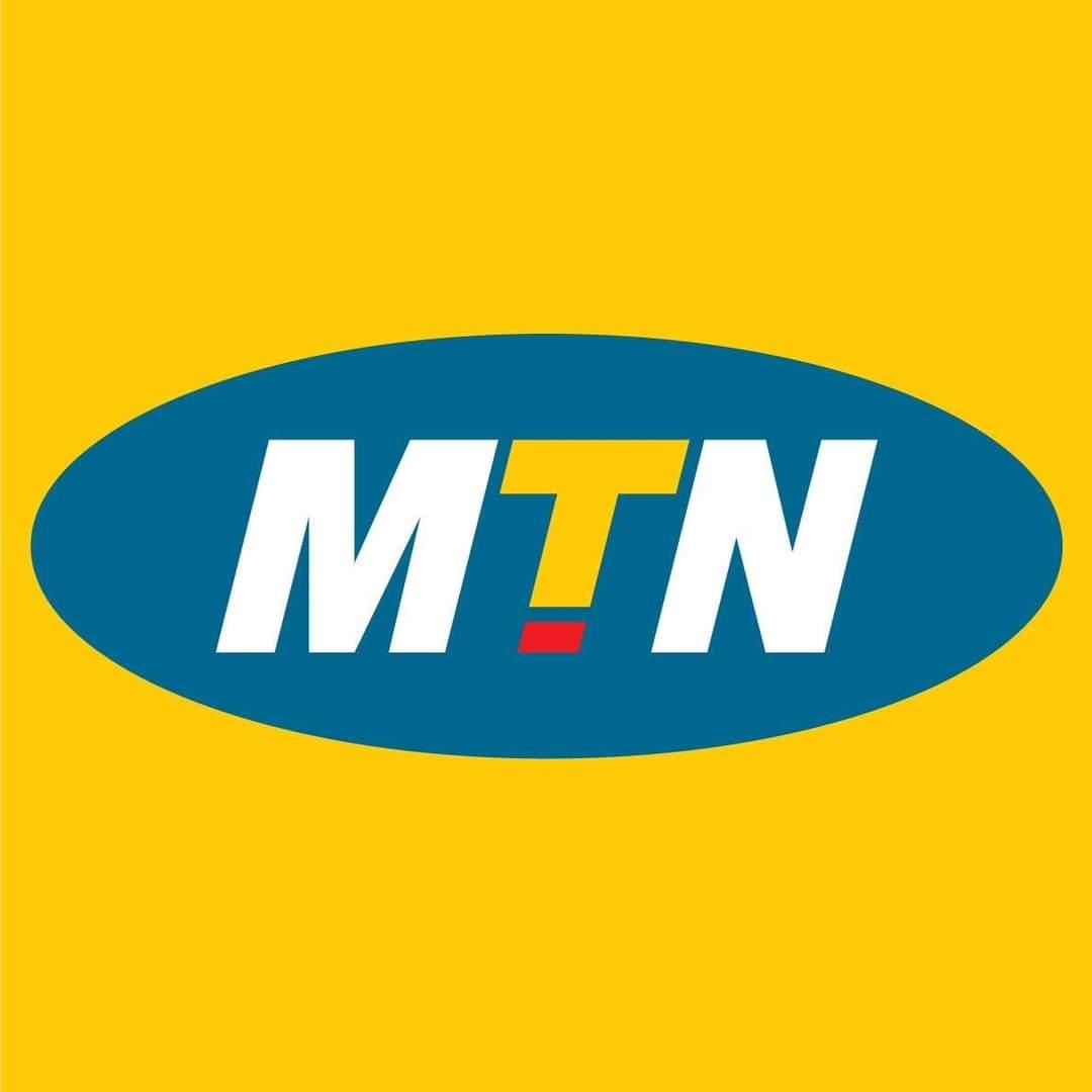 انسحاب شركة الإتصالات (MTN) من دول الشرق الأوسط