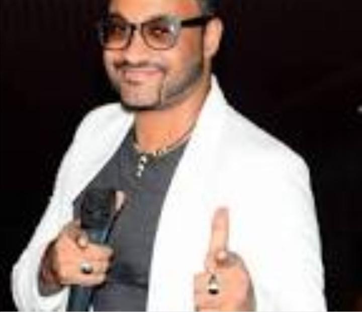 الفنان أحمد الجقر يخوض تجربة السينما