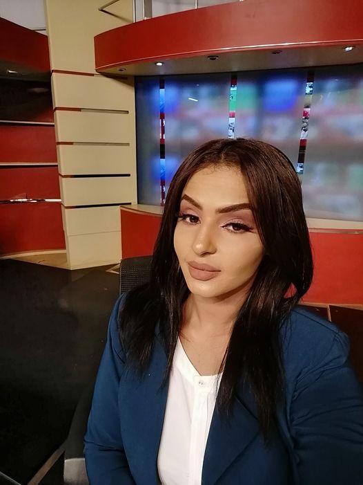 مذيعات قناة السودان .. ما بين قبول المجتمع السوداني لمظهرهن العام و رفضه