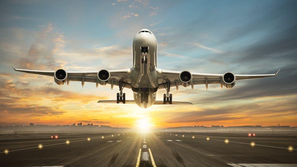 الخرطوم تحتضن أكبر تجمع لشركات وخبراء الطيران