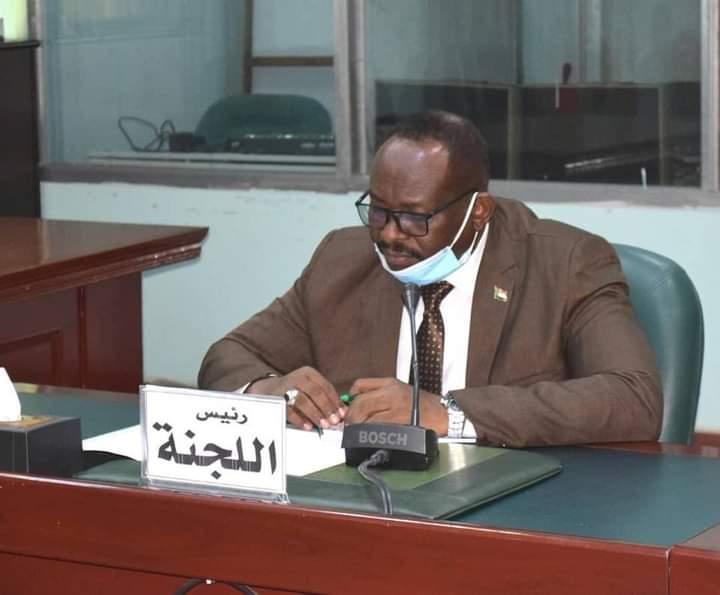 لجنة المواصلات الوزارية تُوصي بنقل طلاب الشهادة بالمركبات النظامية إلى مراكز الامتحانات