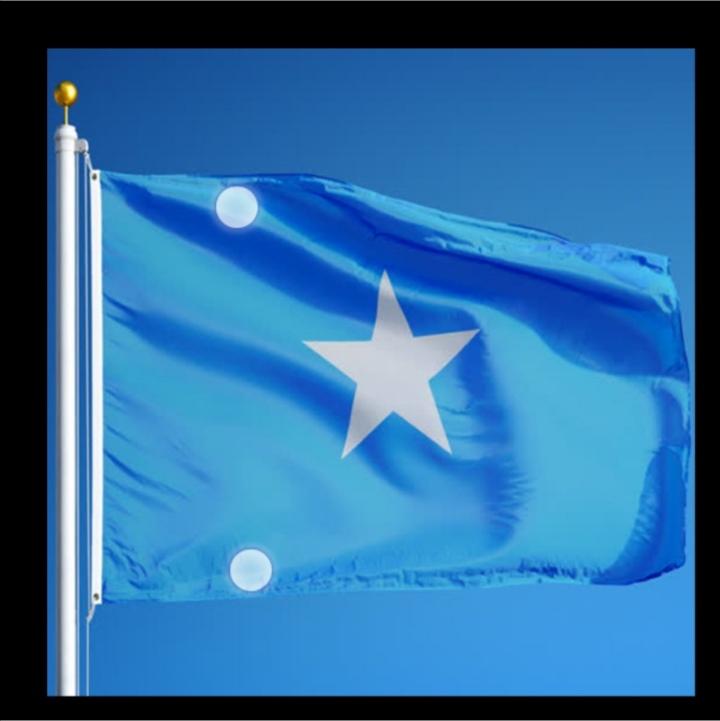 تضامنا مع كارثة الفيضان.. الصومال تعلن إعفاء السودانيين المقيمين بأراضيها من الرسوم والغرامات