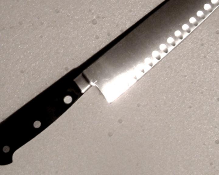 في حادثة مفجعة.. مقتل طالب ثانوي طعنا بالخرطوم