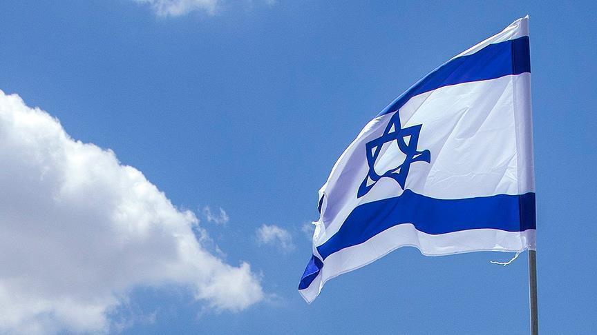 بعثة إسرائيلية تزور السودان قريباً