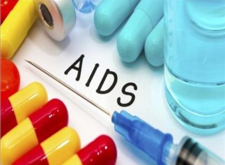 تصنيف السودان في المركز الثالث عالمياً إصابة بالإيدز